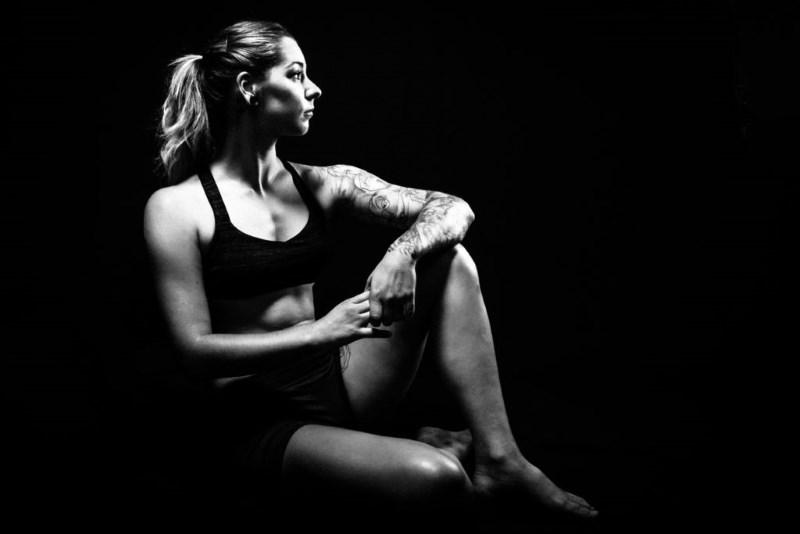 Melanie-Fitness-047Amin