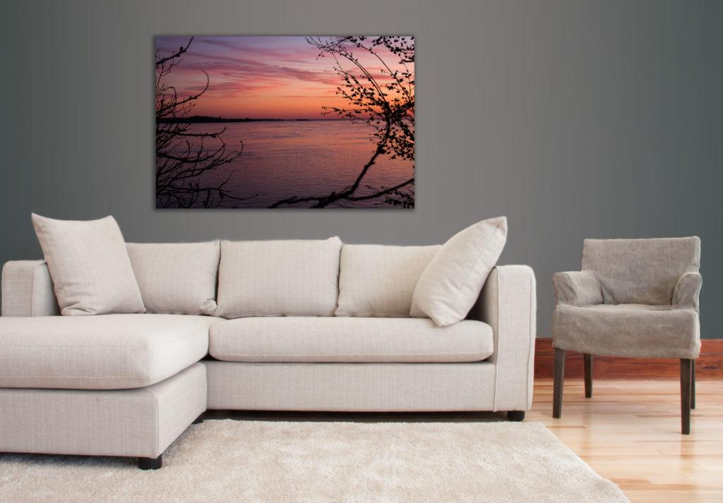 soushore-sunset
