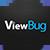 ViewBugcircle