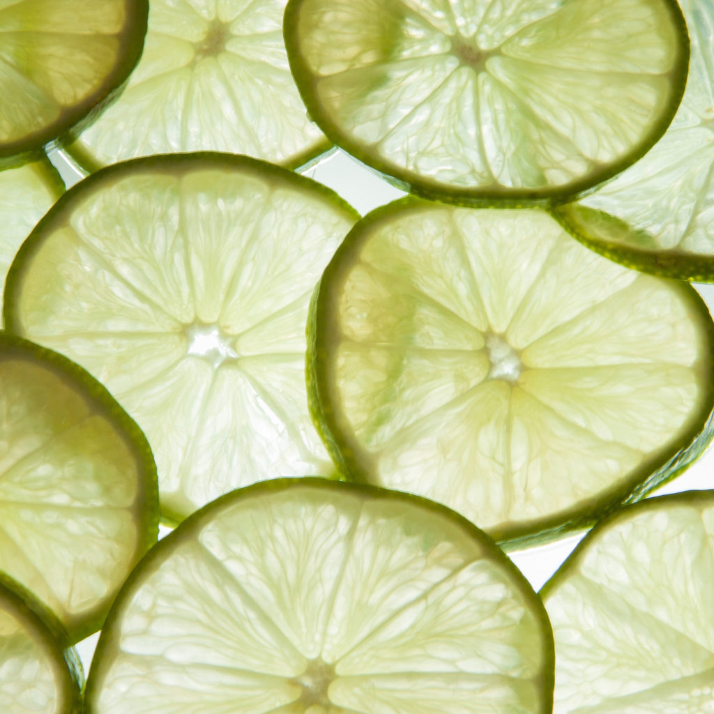 Urban_Photography_MTL_Montreal_Commercial_Photographer_Citrus_Wall_Art_Kitchen_Diningroom_Lime