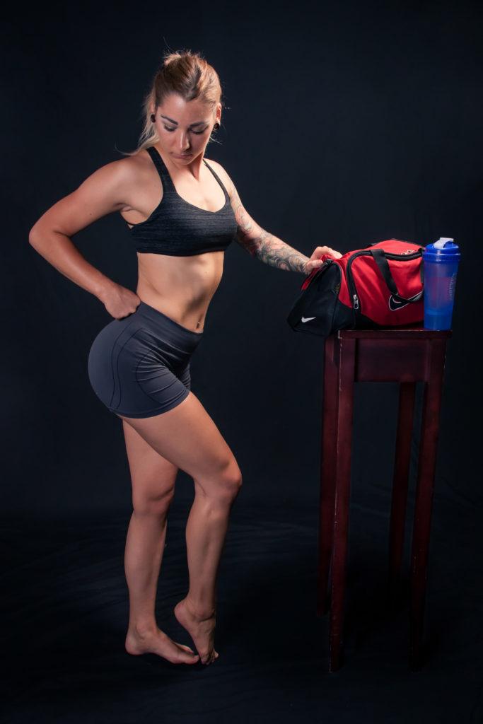 Melanie Fitness-069A