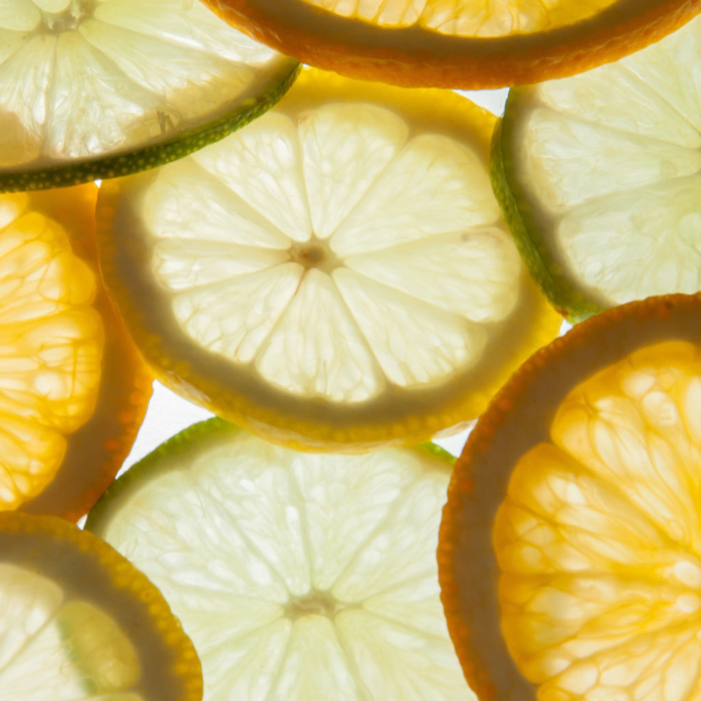 Urban_Photography_MTL_Montreal_Commercial_Photographer_Citrus_Wall_Art_Kitchen_Diningroom_Lemon_Orange_Lime